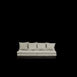Sofa Chico | Linen