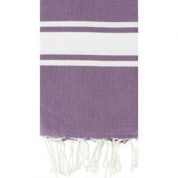 Children's Fouta | Purple