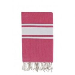 Children's Fouta | Red