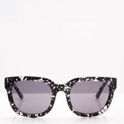 Sunglasses Unisex Malibu | Chips