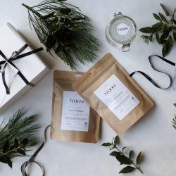 Granola | Winter Pack Large