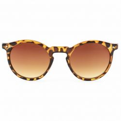 Sunglasses Charles in Town   Tortoise