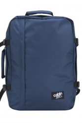 Cabin Backpack 44L | Navy