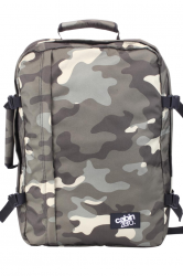 Cabin Backpack 44L | Camo