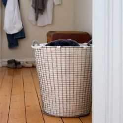 Classic Basket 80 - including 1 free laundry bag
