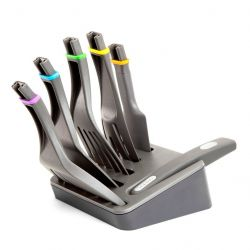 All-in-One Spatel-Set | Click 'n Cook