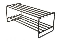 Shoe Rack Clint | Blacksmith