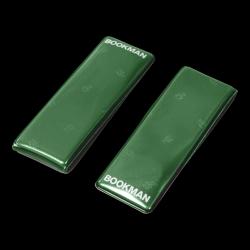 Reflektoren Clip | Grün
