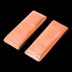 Reflektoren Clip | Orange