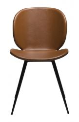 Chair Cloud | Vintage Light Brown