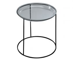Table d'Appoint CO041NE