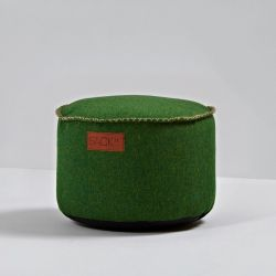 Drum RETROit Cobana | Green