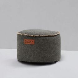 Hocker Drum RETROit Cobana | Grau