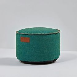 Hocker Drum RETROit Cobana | Benzin-Melange