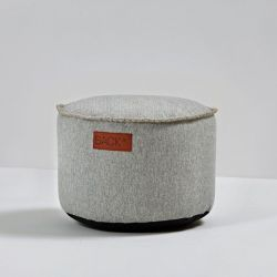 Hocker Drum RETROit Cobana | Sandmelange