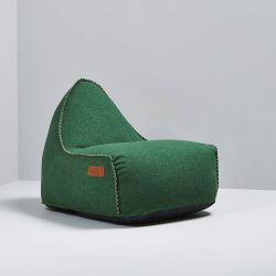 Beanbag RETROit Cobana | Green