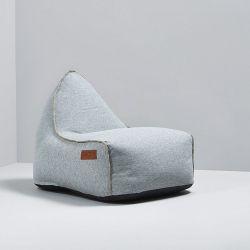 Sitzsack RETROit Cobana | Sandmelange