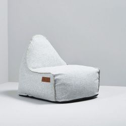Beanbag RETROit Cobana | White