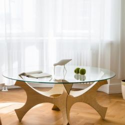 Table Basse Nemo