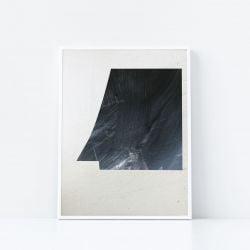 Plakat-Säule 0.6