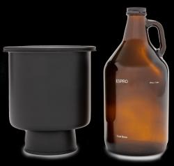 Cold Brew 1890 ml | Black