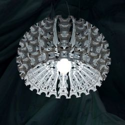 Pendant Light COLOSSEUM