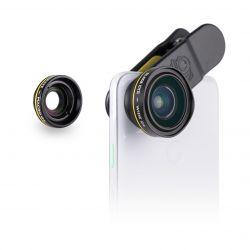 Lens Combo G4