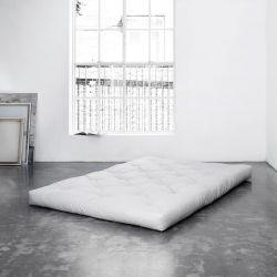 Matratzenkomfort | Natürlich