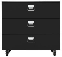 Dresser | Black