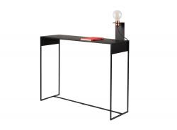 Consoletafel | Zwart
