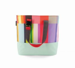 Cooler Bag | Riva