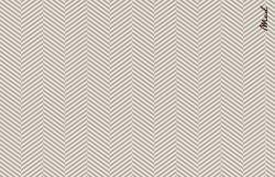 Fußmatte Cortes Scraper | 67 x 110 cm