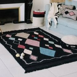 Washable Rug | Meknes