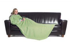 The Slanket | Moss Green