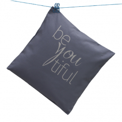 Cushion Beyoutiful