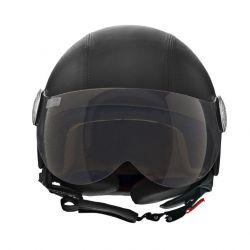Helmet  Black