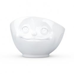 Schüssel Dreamy 500 ml | Weiß