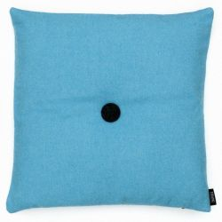 Creative Cushion Aqua Small