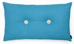 Creative Cushion Aqua Large