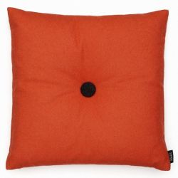 Creative Cushion Dancing Flame Small