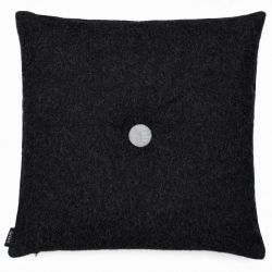 Creative Cushion Dark Grey Small