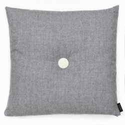 Creative Cushion Light Grey Small