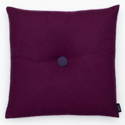 Creative Cushion Bordeaux Small