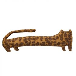 Cuddle Toy | Lenny Leopard