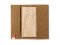 Outdoor Cutting Board | With Brown Bag