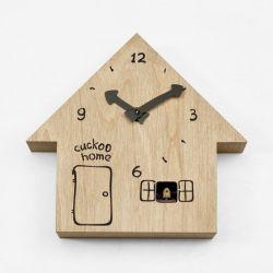 Cucu Home Clock
