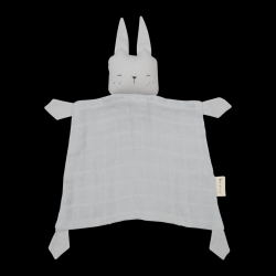 Kuscheltier | Kaninchen