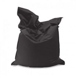 Pillow Beanbag XXL Outdoor | Gris