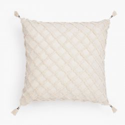 Cushion Cover Royal | Crude