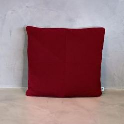 Cushion Cover Serra | Rosewood